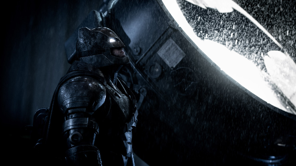 Photo of 5 Batman Stories That Must Be Considered for THE BATMAN movie