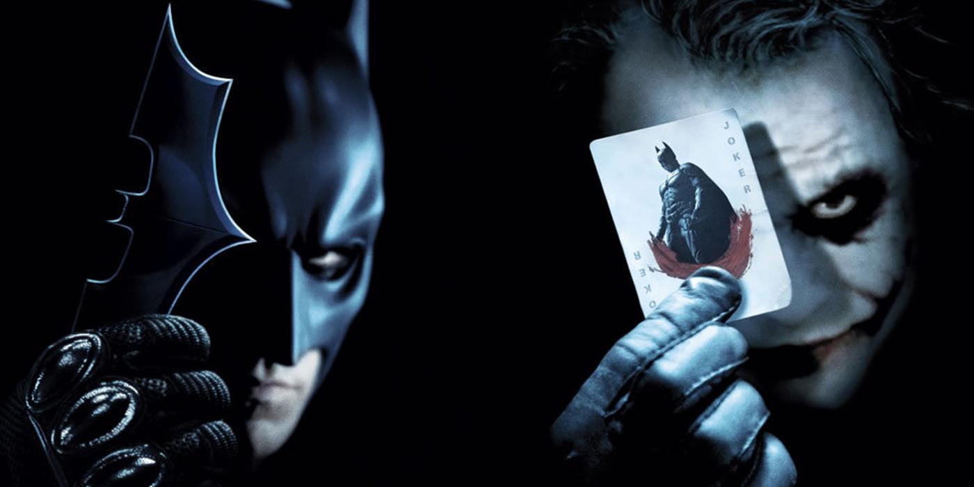 Photo of 4 Shocking Things Joker Did In BATMAN RIP