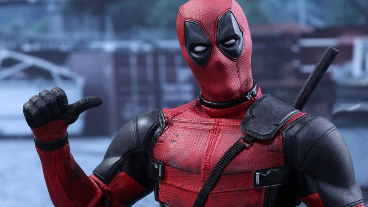 Photo of Deadpool 2 Will Be Avoiding A Major Problem That All Superhero Movies Face