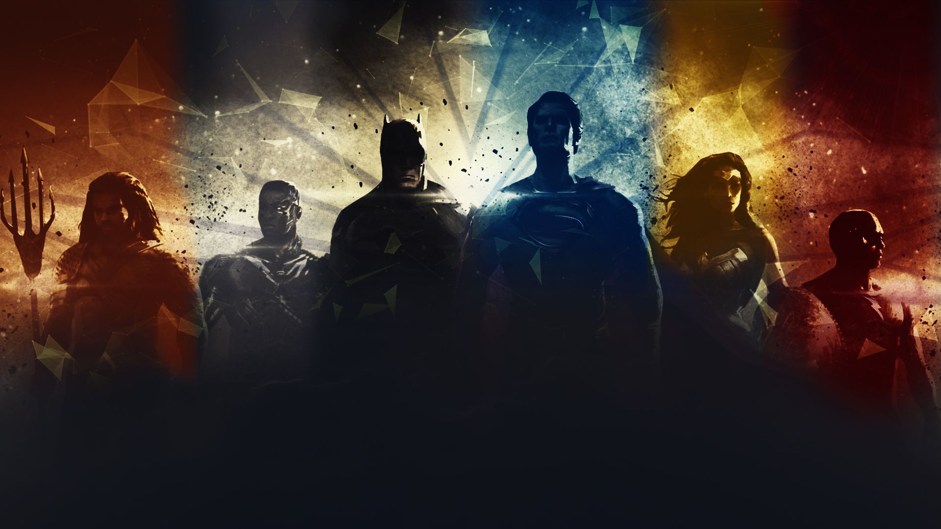 Photo of The DC's Deadliest Supervillain Will Appear In Justice League And It's Not STEPPENWOLF