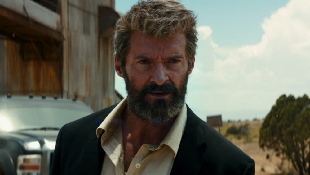 The Logan Ending That Hugh Jackman Wanted Might Have Made Fans More Happy
