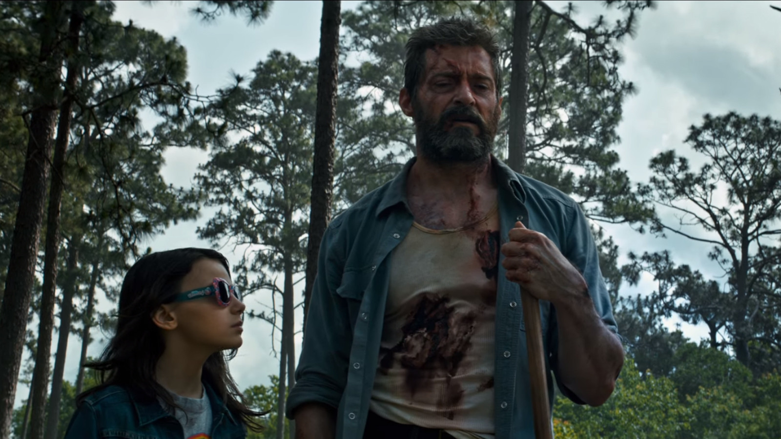 Logan Director Reveals How X-Men Will Continue With Future Timeline
