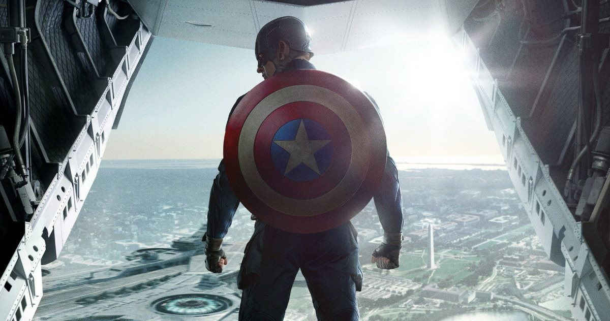 Photo of Will Chris Evans Be The First Avenger To Be Fired By Marvel?