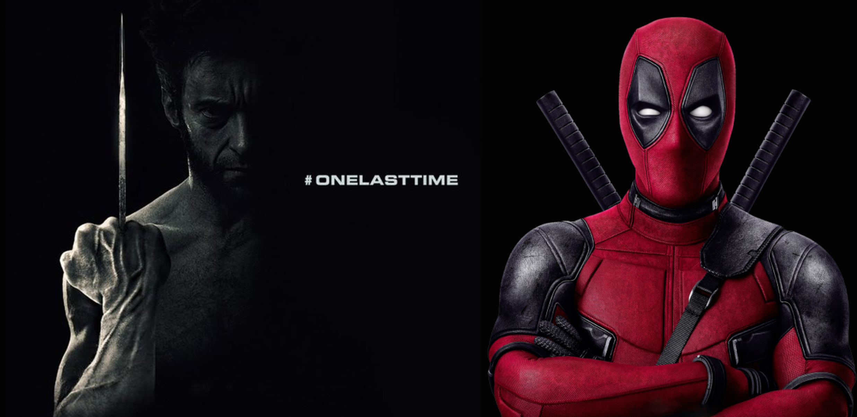 Photo of Deadpool 2 Teases Hugh Jackman's Involvement