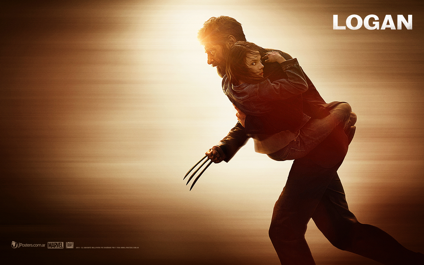 Photo of LOGAN: 7 Easter-Eggs That Connect Wolverine With X-Men Universe