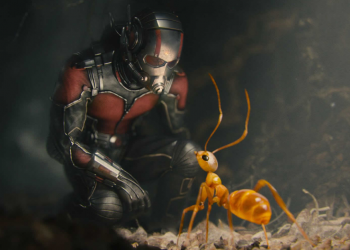 superheroes who can communicate with animals