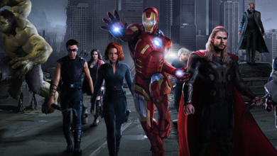 Photo of Here's Why The Ending of Avengers: Age of Ultron Had To Be Changed!