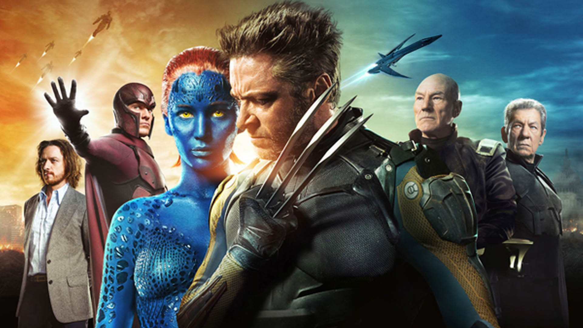 Photo of Logan Director Reveals How X-Men Will Continue With Future Timeline