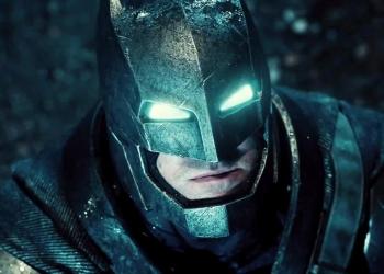 Batman Avatars