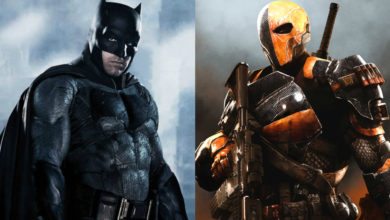 Photo of Top 10 Hand To Hand Combatants In DC Universe