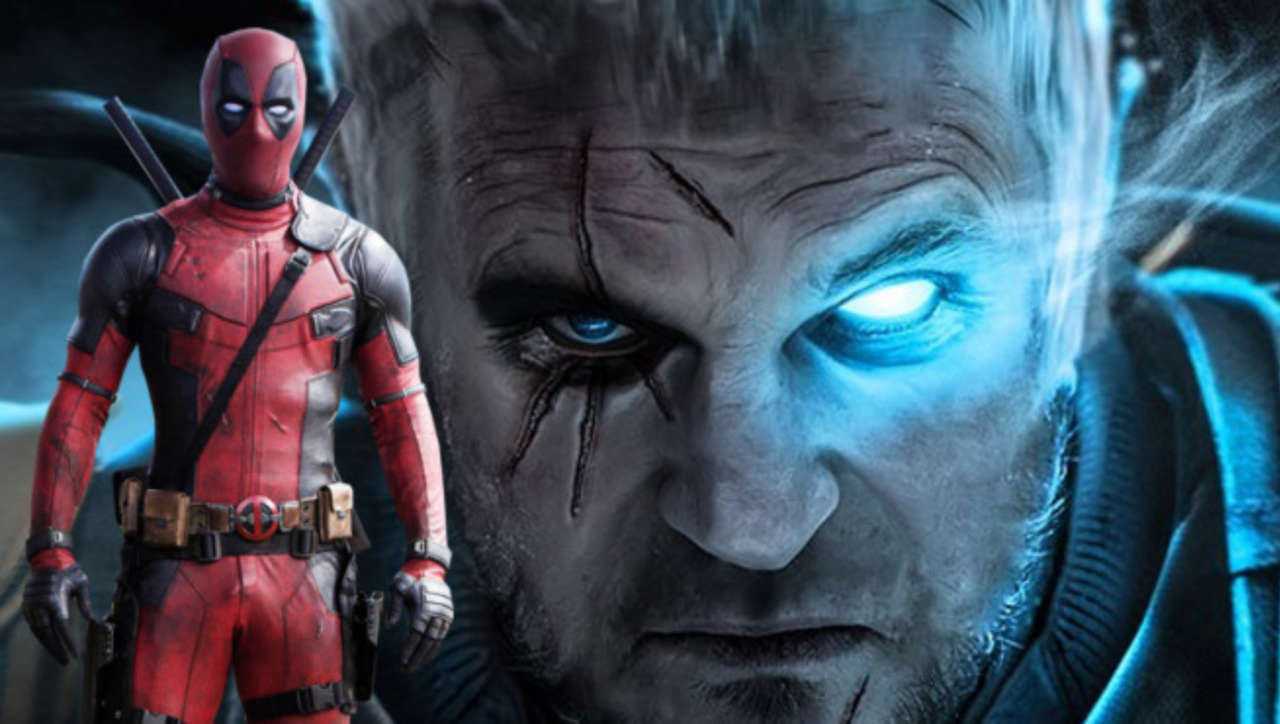 Photo of Here's Why Cable Is In Deadpool 2. The Answer Will Shock You!