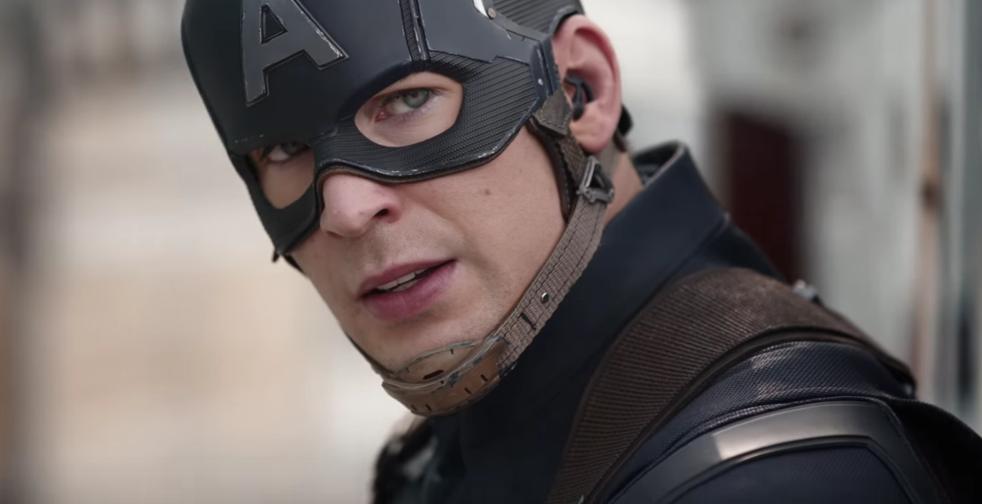 Photo of Captain America May Recruit Deadly Marvel Supervillain Into HYDRA