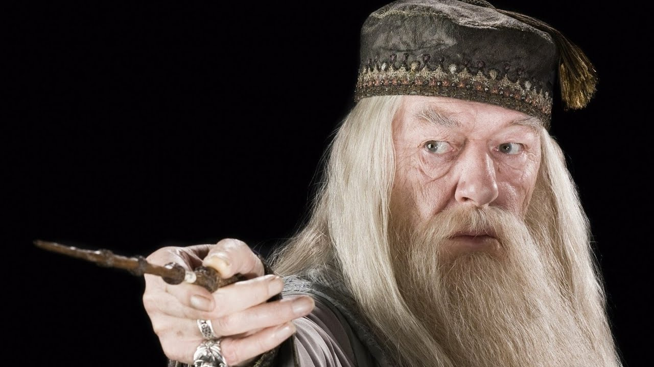 Photo of 5 Spell-Binding Powers of Dumbledore That Makes Him The Greatest Wizard of All Time