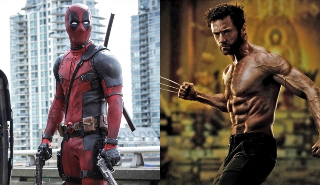 Photo of 10 Funniest Memes That Will Make You Wanna See Deadpool-Wolverine Crossover