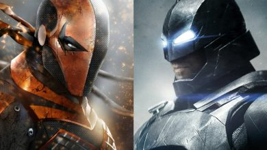 Photo of 10 Deadliest Supervillains That DC Must Consider For Future Batman Movies