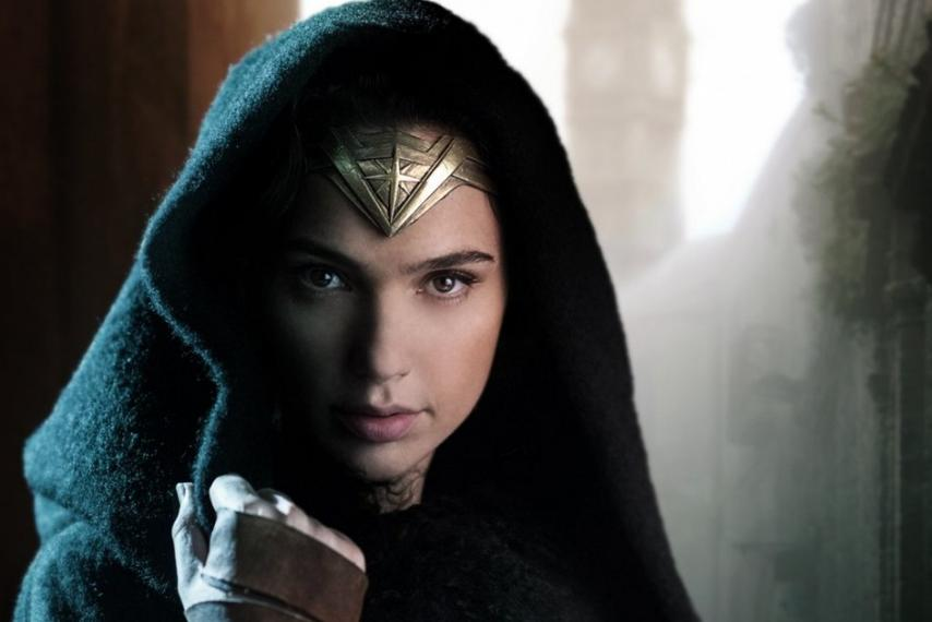 Photo of Wonder Woman New Teaser Reveals 'Astonishing' Details About The Plot