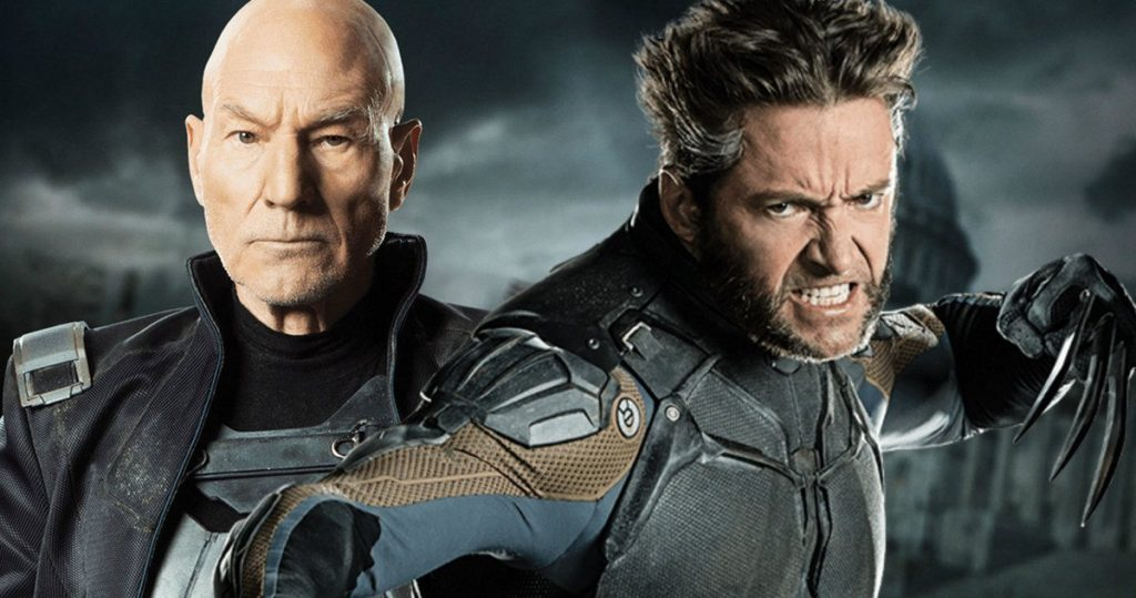 4 Things Happened After Wolverine Joined X-Men