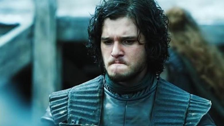 Photo of 11 Hilarious Memes About Jon Snow That Actually Prove He Knows Nothing
