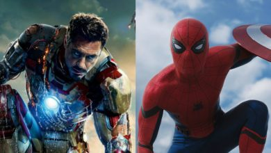 Photo of 9 Most Epic Superhero Landings Ever In Movies