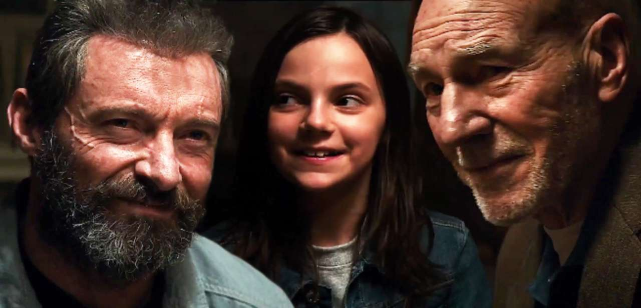 Photo of 5 Physical Abilities Which Prove Why X-23 Shined In LOGAN