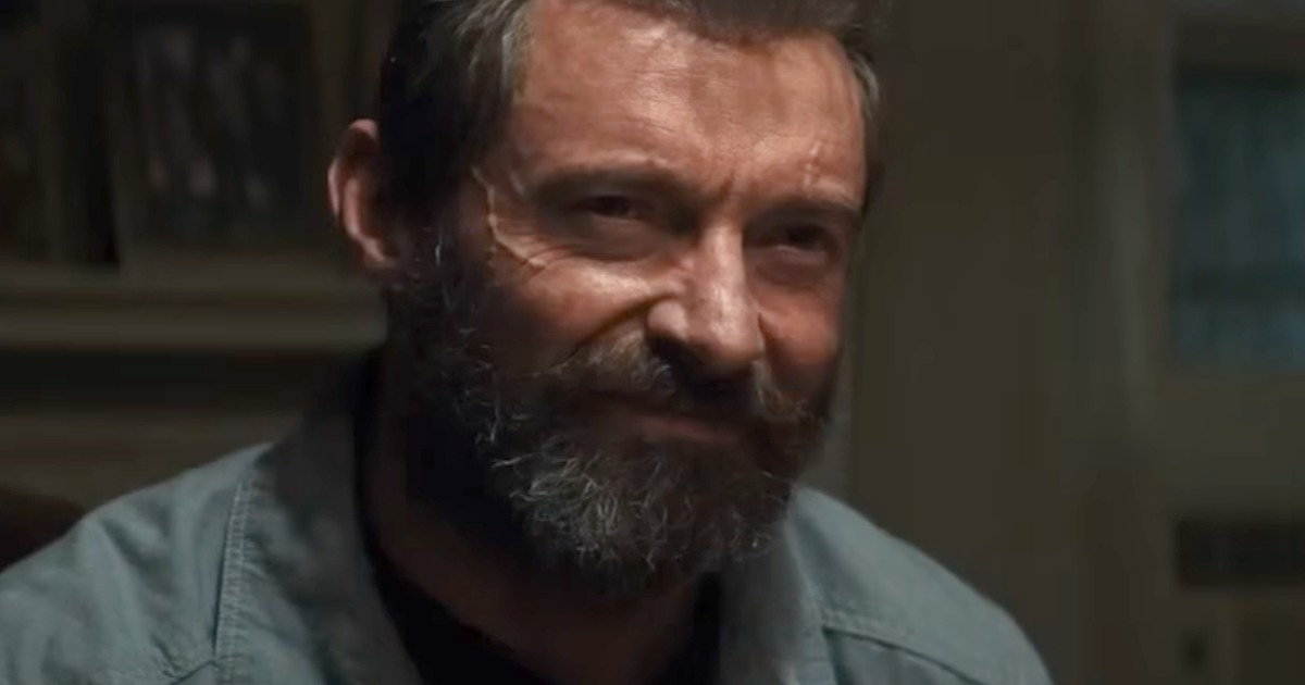 Photo of Here's What Hugh Jackman Wanted For The Logan's Ending