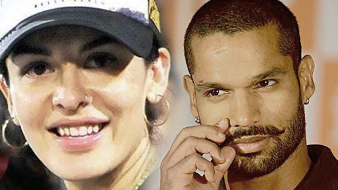 Photo of 5 Most Beautiful Wives of Cricketers That Everybody Dream Of