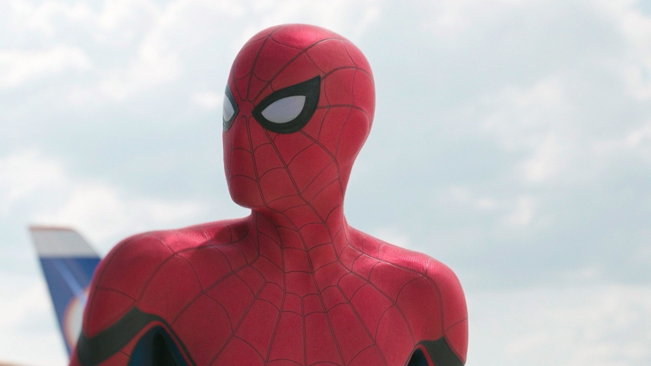 Photo of Will Spider-Man Leave Marvel Cinematic Universe After One Sequel?