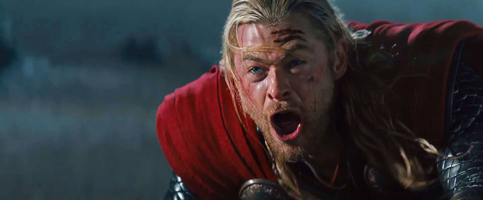 Photo of Did Marvel Nearly Fire Chris Hemsworth After Avengers: Age Of Ultron?