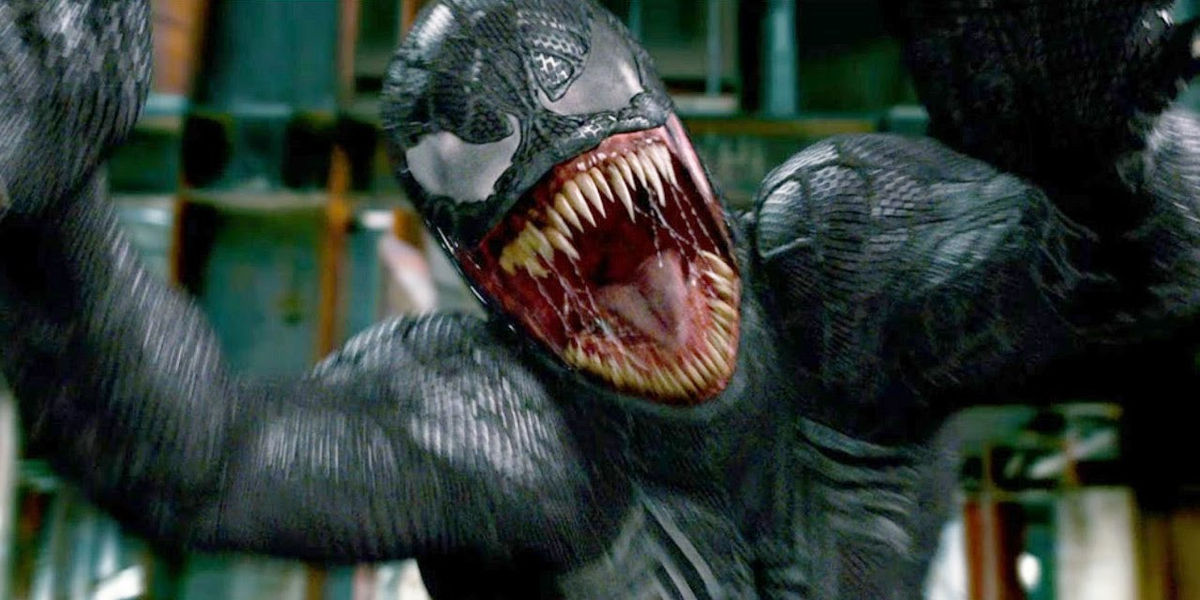 Photo of Will The Venom Movie Have Connections With Spiderman Homecoming?
