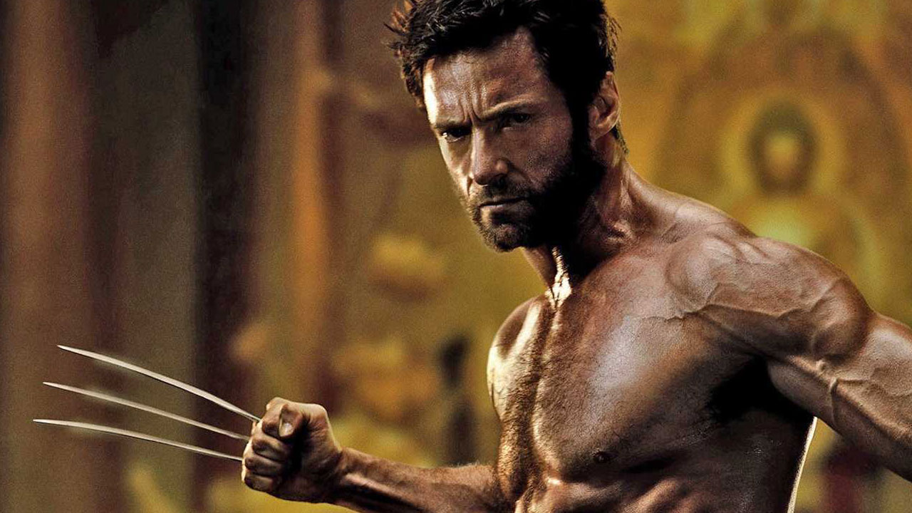 Photo of Here's How The Wolverine Had Already Predicted Ending Of Logan [Spoilers Ahead]