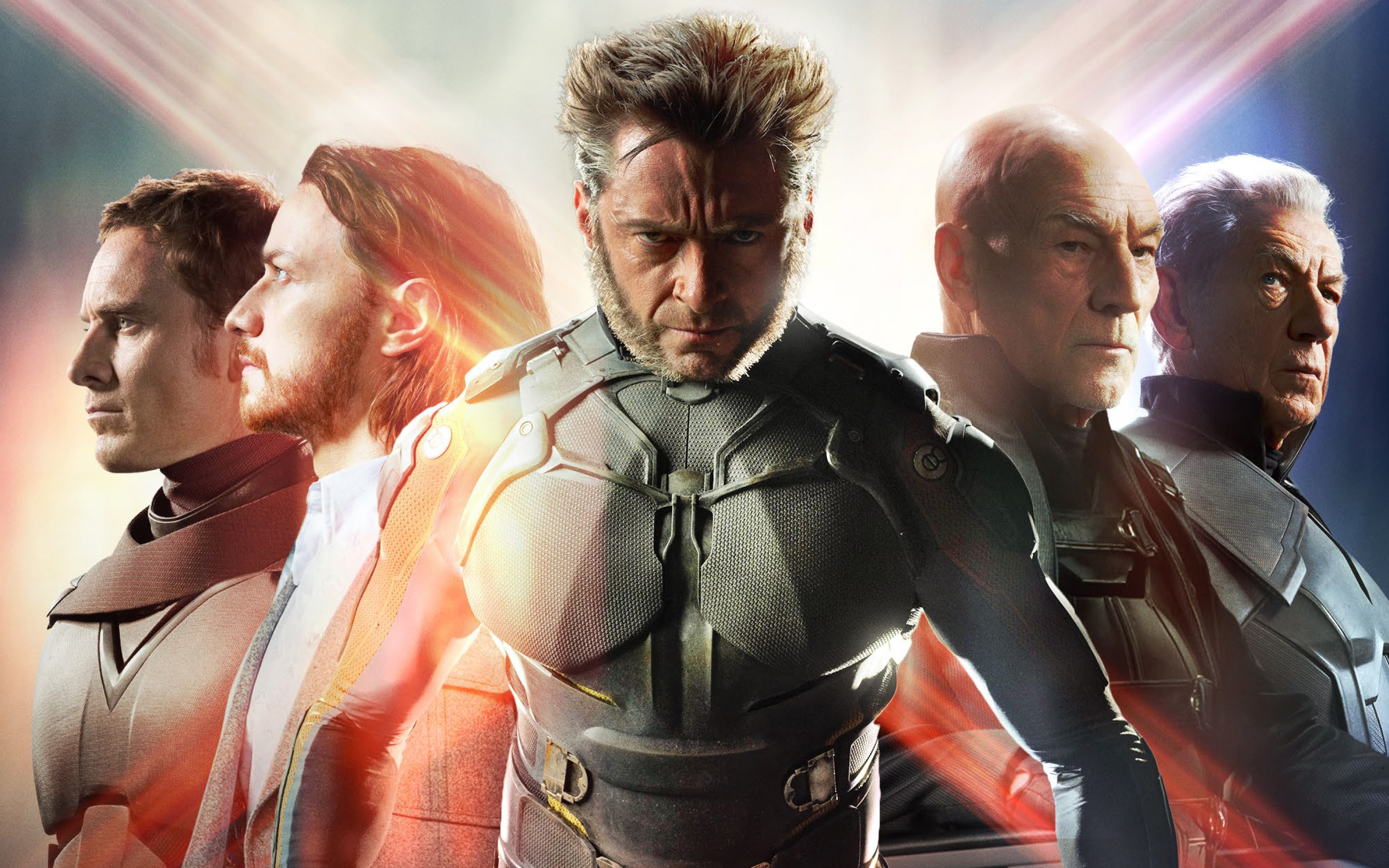 Photo of Here's The Next X-Men Solo Project In The Works And It Will Blow Your Mind