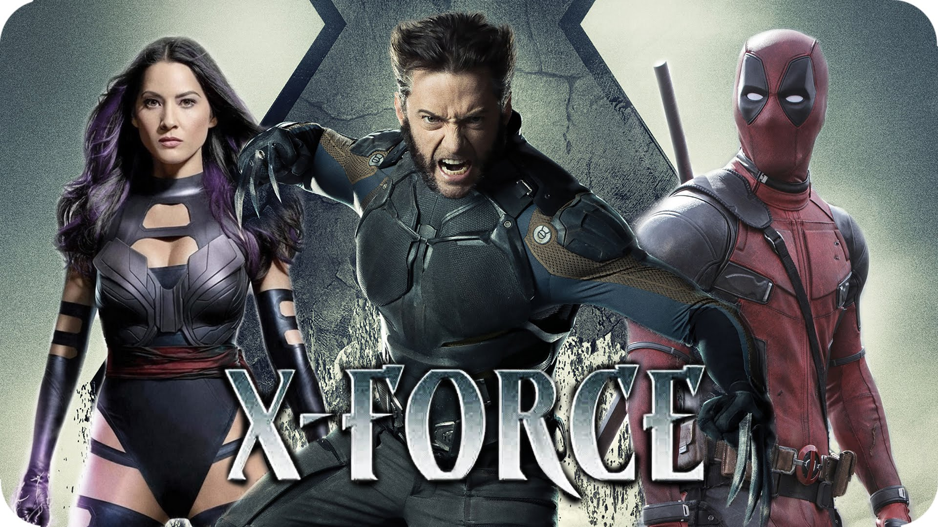 Photo of Deadpool 3 And X-Force Movies Will Be Different For This STUNNING Reason