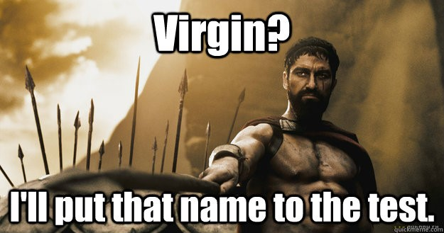 1 10 15 hilarious memes on warriors of sparta quirkybyte