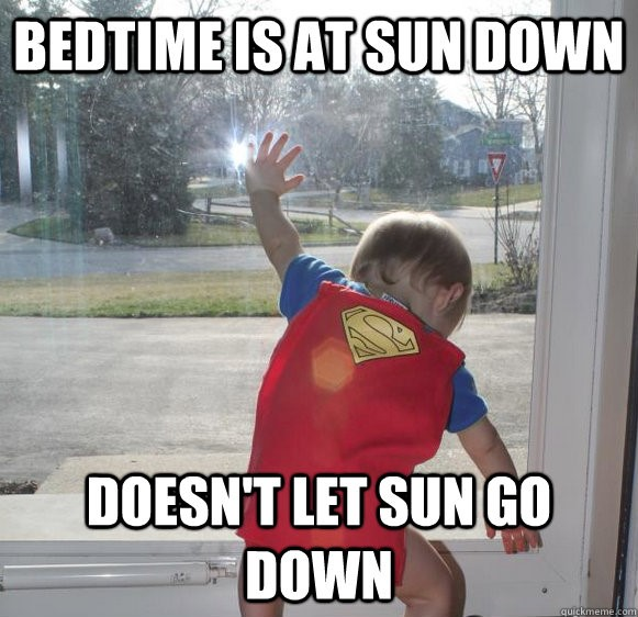 12 Memes On The Man of Steel Which Will Make You Laugh Out Loud
