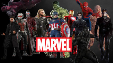 Photo of Why Marvel Is Cool – A Very Biased Opinion