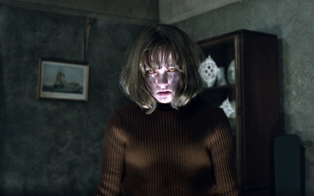 Photo of This Horror Film Quiz Will Tell You How You'll Die.