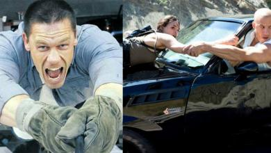 Photo of 10 Most Dangerous Scenes That Almost Made Actors Quit
