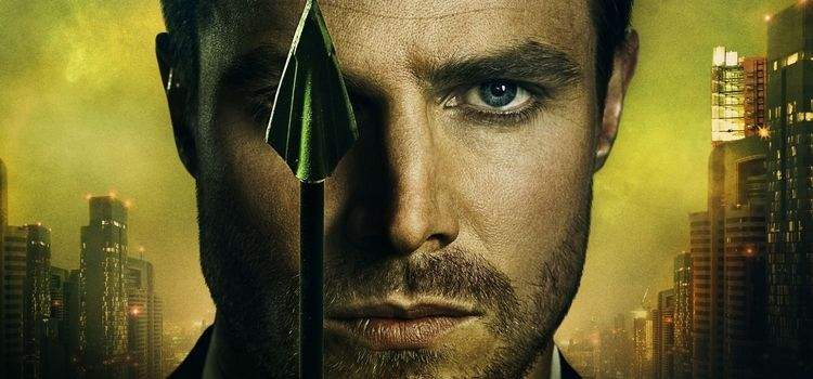 Photo of Arrowverse Show-Runner Confirms Major Arrow Season 7 Rumor