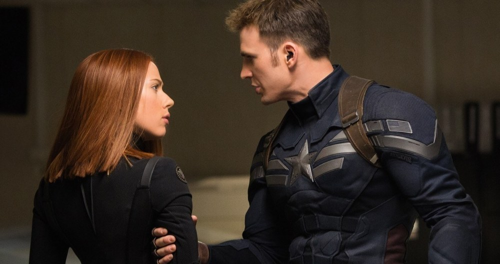 Photo of An AVENGER Is Hoping For A Solo Movie of Fellow AVENGER