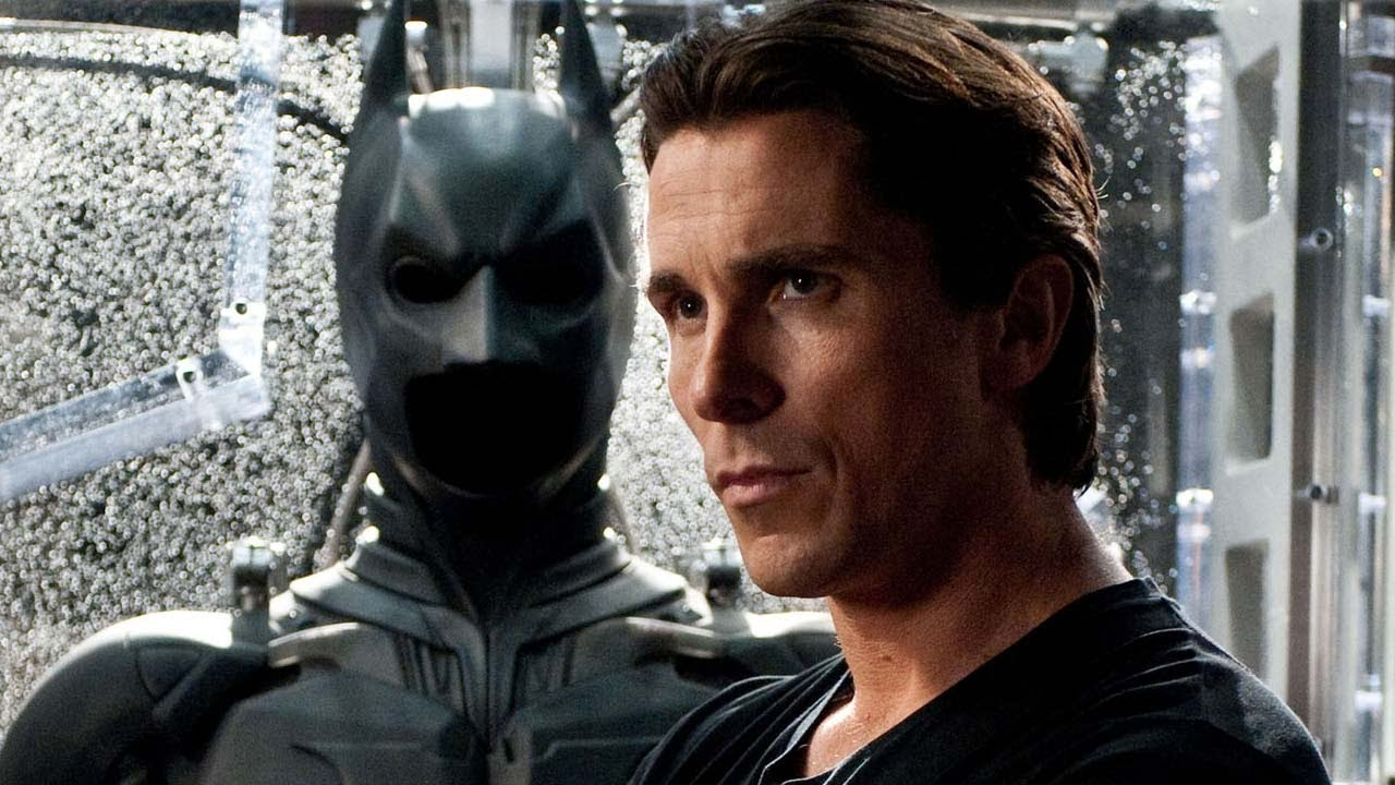 Photo of Will Christian Bale Do Another Superhero Movie? The Answer May Surprise You!