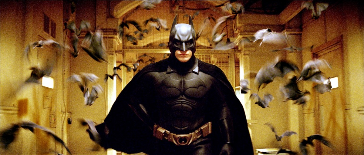 batman begins top 10 dc movies of all time superheroes