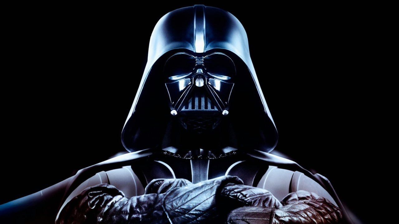 Photo of 22 Craziest Memes On DARTH VADER From Star Wars Series