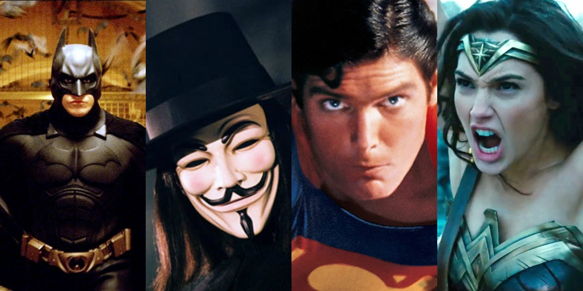 Photo of Top 10 DC Movies of All Time Ranked and Most Fans Will Agree With This