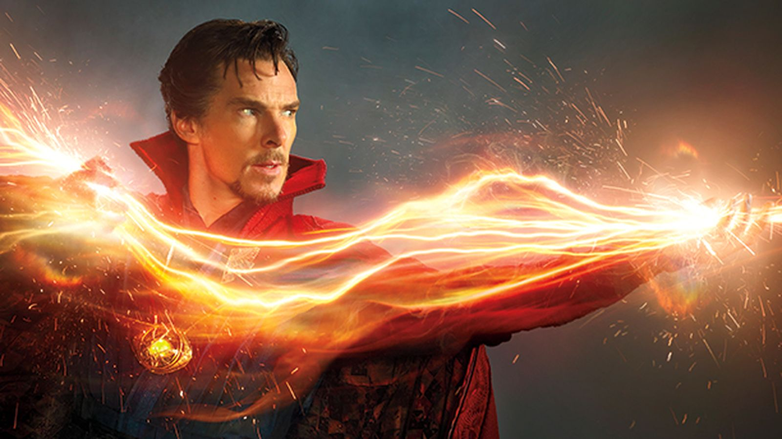 Photo of Here's Why Doctor Strange May Be Leaving MCU In Phase 4