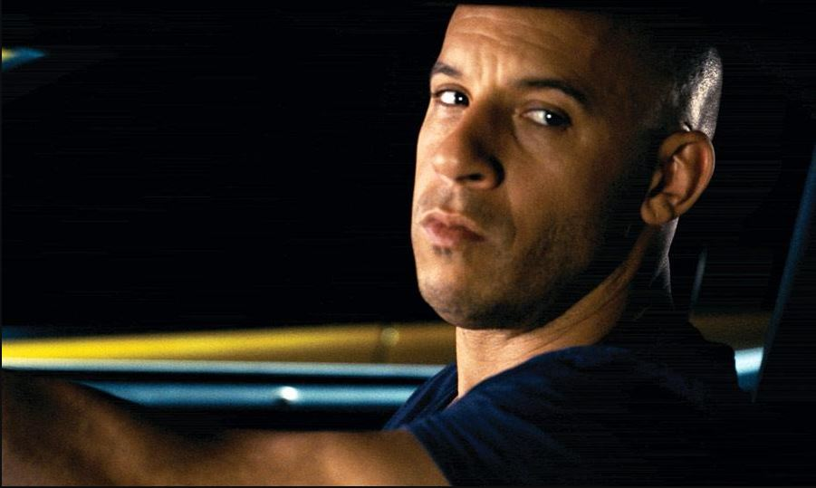 Photo of 4 Reasons Why Dominic Torreto Is The Most Bad-Ass Character in 'Fast And The Furious'