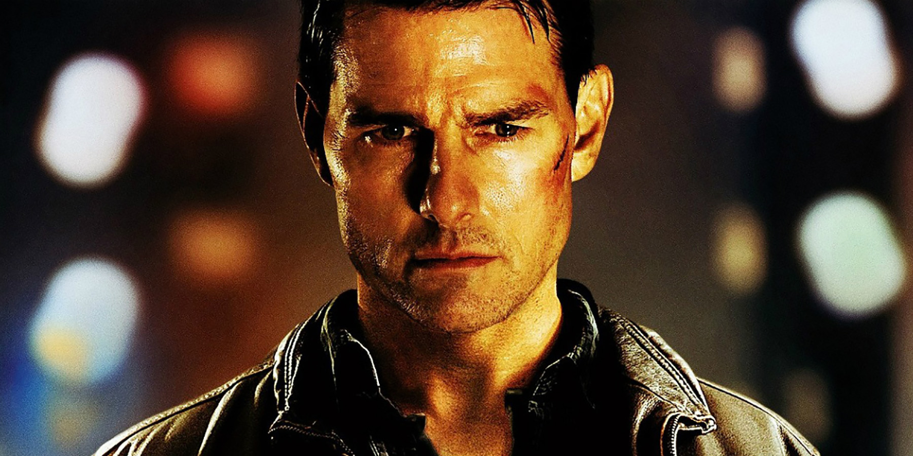 Photo of Who Was First Choice To Play JACK REACHER? It's Not Tom Cruise