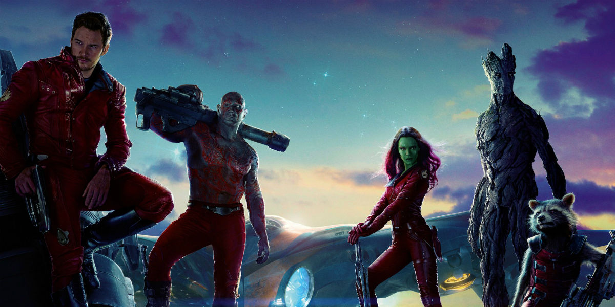 Photo of Here's Why Guardians of The Galaxy Vol. 2 Will Be A Bigger Hit Than The First