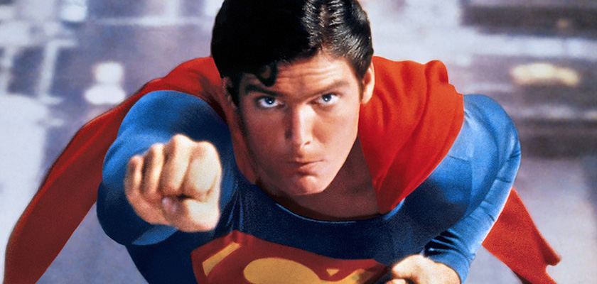 superman top 10 dc movies