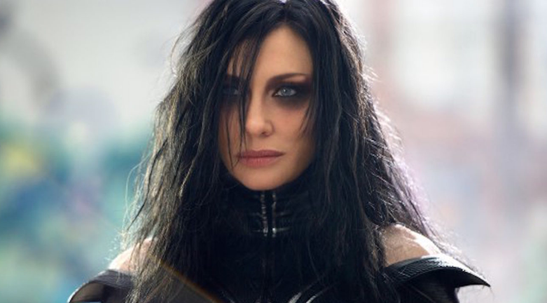 Photo of 7 Terrifying Superpowers of Hela We Would Love To See In 'Thor: Ragnarok'