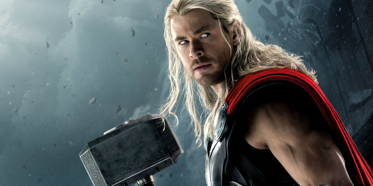 Photo of 7 Insane Superpowers That Made THOR An Indestructible GOD